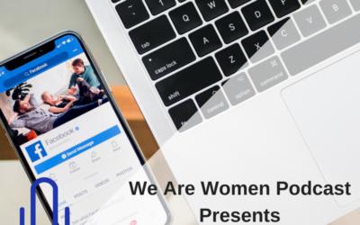 Episode 54 – Discover How To Outsmart Facebook Algorithms