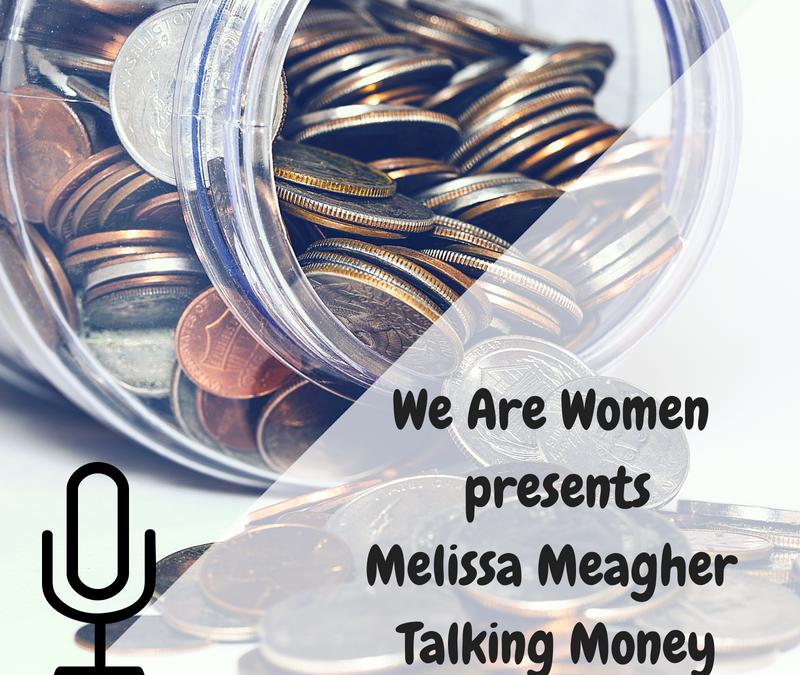 Episode 50 – Discover Your Making Money Mindset