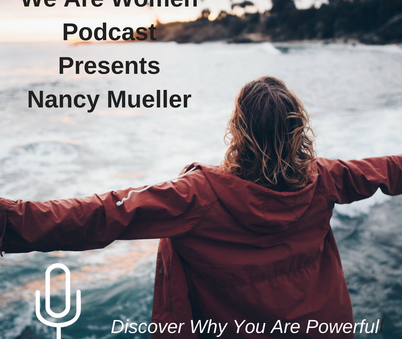 Episode 53 – Discover How To Delete The Negative Mind Chatter
