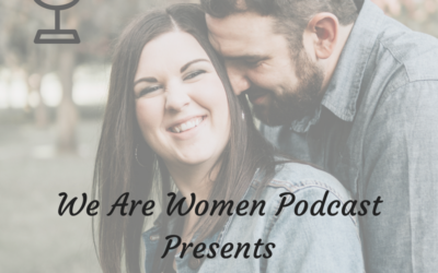 Episode 56 – Discover How To Create The Relationship Of Your Dreams