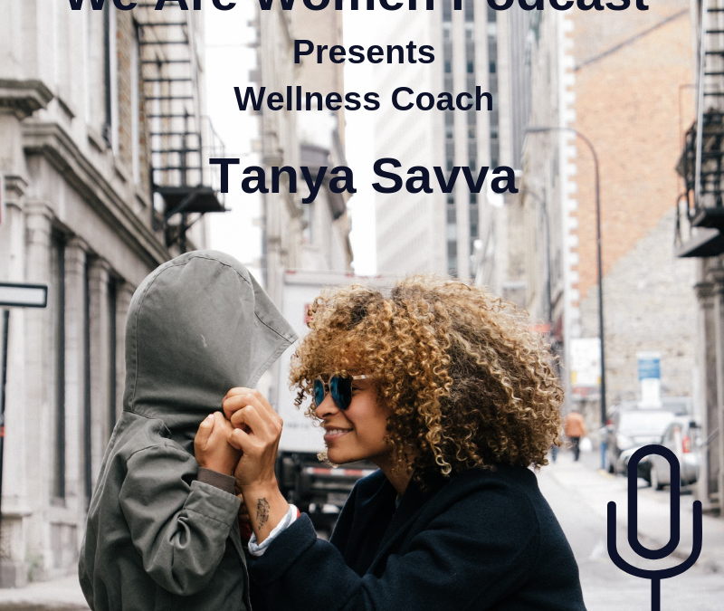 Episode 59 – Discover How To Thrive As A Mother Of A Child With Special Needs