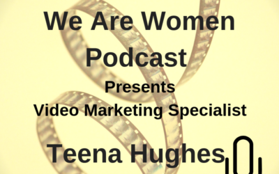 Episode 58 – How To Create An Online Persona Using YouTube
