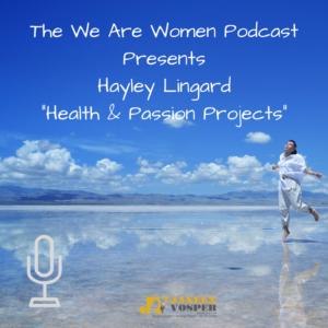 In this episode, Haley explains why ensuring the body has a balanced Ph; high alkaline and low acid; is vital to maintaining good health.