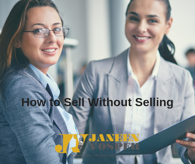 As you would imagine, transforming one's beliefs and values is often the biggest sticking point for most people when it comes to removing programmed negative attitudes towards salespeople and selling.