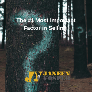 If you know how to find your clients pain points, focus on the W.I.I.F.M.