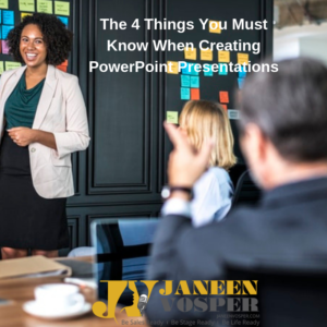 • Who are you targeting? • What content do they need to know in the time you have to tell them? • What stories and anecdotes relate to the content? • How have you developed your presentation plan?
