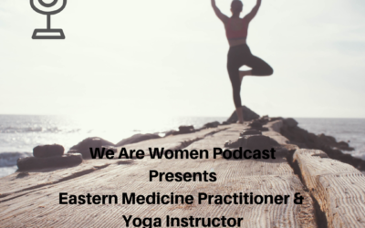 Episode 68 – Learn the 9 Obstacles That Are Hindering Your Yoga Practice