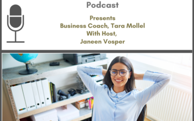 Episode 91 – Lean Into Creating a Lucrative Business
