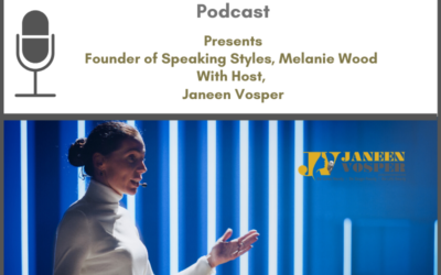 Episode 92 – Discover Why Storytelling Can Inspire Growth & Change Lives