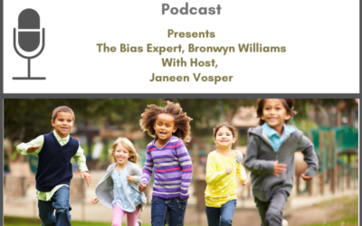 Episode 95 – How to Remove Bias and Increase Profits