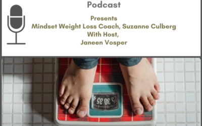 Episode 96 – Lose Weight by Giving to Yourself More