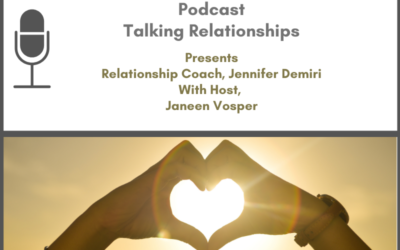 Episode 100 – How to Build Soulful Relationships