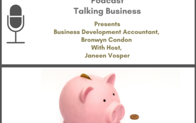 Episode 101 – Tips to Increase Revenue and Financial Reduce Stress