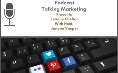 Episode 108 – Discover the Number 1 Most Effective Marketing Tip