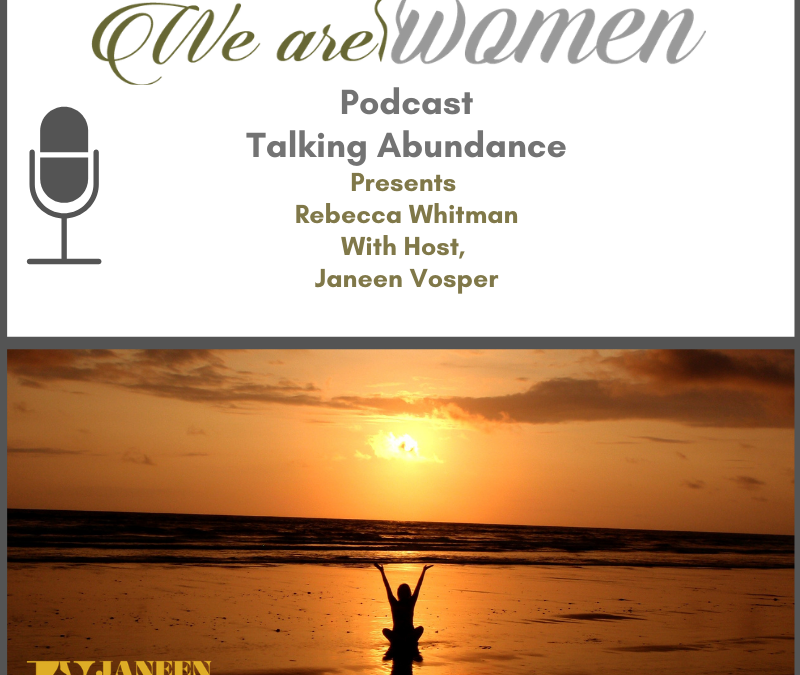 Episode 113 – Learn the 7 Pillars to Find Balance and a Life of Freedom